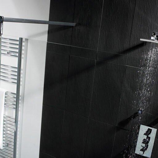 Aqualux Bathroom Roomset Photography
