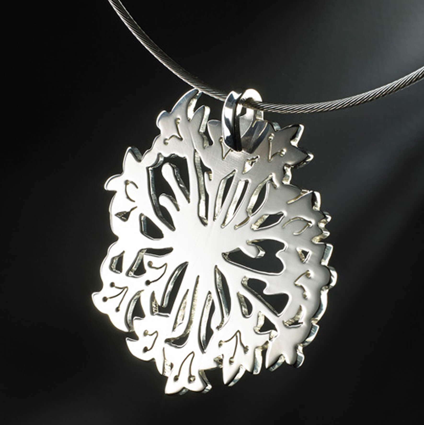 Jewellery Product Photography