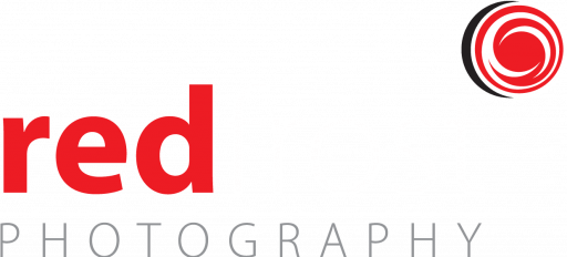 Redfrost Photography