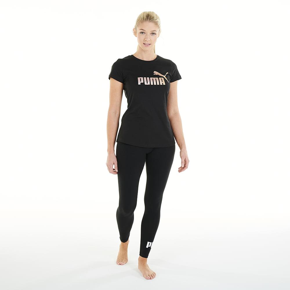 Product Birmingham Photographer Model clothing Puma lifestyle 1