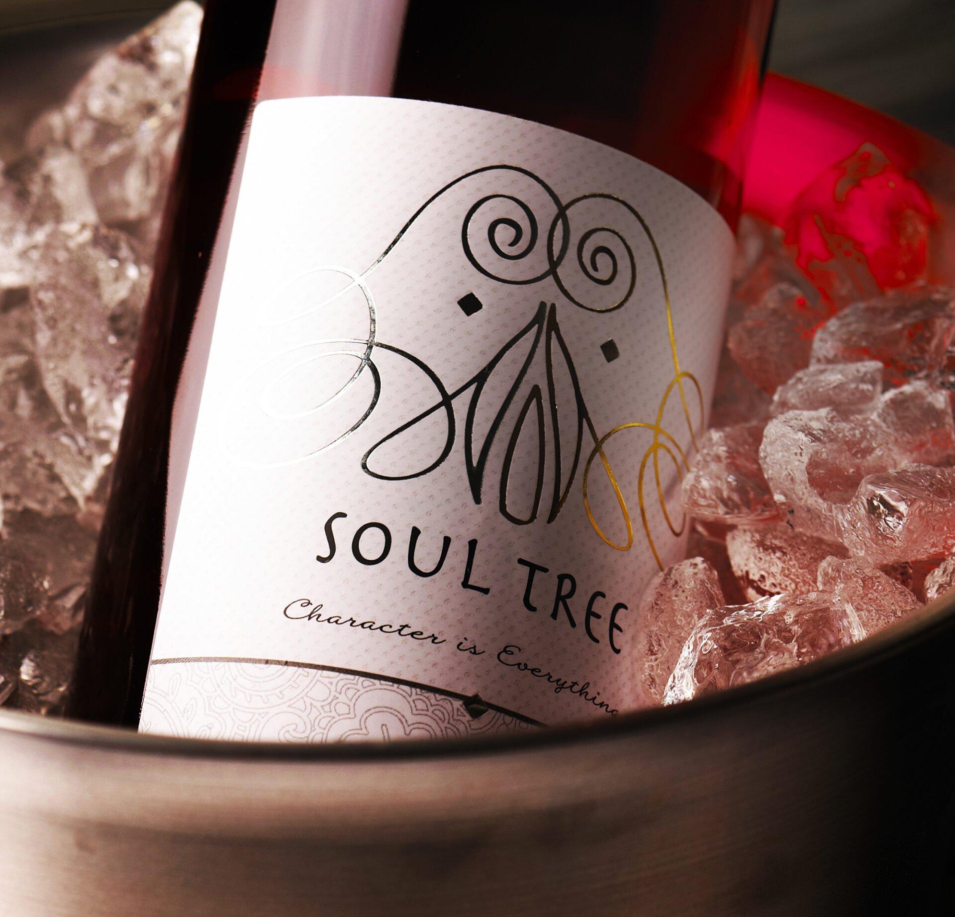 photography wine Birmingham
