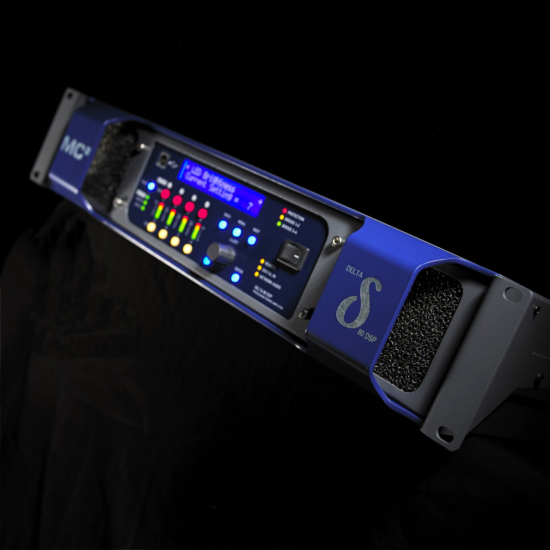 Creative Photography Worcester sound mixer XTA
